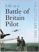 Falconer, John - Life as a Battle of Britain Pilot - 9780750946018 - V9780750946018