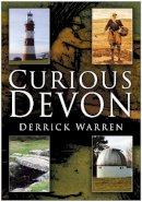 Warren, Derrick - Curious Devon - 9780750948869 - V9780750948869