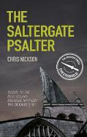 Nickson, Chris - The Saltergate Psalter - 9780750964852 - V9780750964852