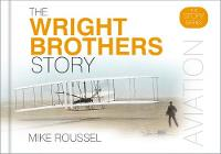 Roussel, Mike - The Wright Brothers Story (Story series) - 9780750970471 - V9780750970471