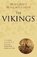 Magnusson, Magnus - The Vikings Classic Histories Series - 9780750978583 - V9780750978583