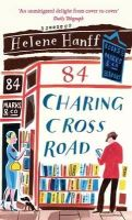 Helene Hanff - 84 Charing Cross Road - 9780751503845 - KOC0024167