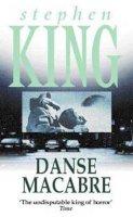 King, Stephen - Danse Macabre - 9780751504378 - KNH0012791