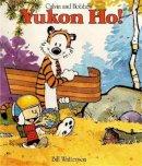 Watterson, Bill - Calvin and Hobbes' Yukon Ho! (Calvin and Hobbes Series) - 9780751509342 - V9780751509342