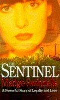 Swindells, Madge - The Sentinel - 9780751513554 - KTM0007503