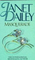 Janet Dailey - Masquerade - 9780751514803 - KLN0006345