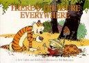 Watterson, Bill - There's Treasure Everywhere (Calvin & Hobbes Series) - 9780751517194 - V9780751517194