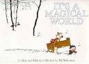 Watterson, Bill - It's a Magical World - 9780751517200 - KCG0003909