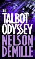 DeMille, Nelson - The Talbot Odyssey - 9780751531206 - KST0026371