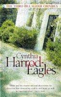Harrod-Eagles, Cynthia - The Third Bill Slider Omnibus - 9780751539486 - V9780751539486
