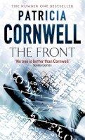Cornwell, Patricia - The Front (Winston Garano Series) - 9780751539653 - 9780751539653