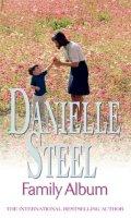 Danielle Steel - Family Album - 9780751540703 - KLN0016850