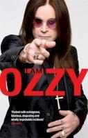 Ozzy Osbourne - I am Ozzy - 9780751543407 - V9780751543407