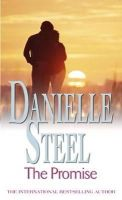 Danielle Steel - The Promise - 9780751543780 - V9780751543780