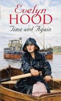 Hood, Evelyn - Time and Again - 9780751545265 - V9780751545265