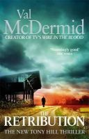 McDermid, Val - The Retribution -  - 9780751546057