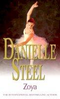 Steel, Danielle - Zoya - 9780751550658 - V9780751550658