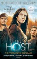 Meyer, Stephenie - The Host Film Tie In - 9780751550979 - KTK0095219