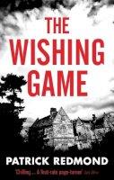 Redmond, Patrick - The Wishing Game - 9780751558920 - V9780751558920