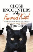 Cox, Tom - Close Encounters of the Furred Kind - 9780751560022 - V9780751560022