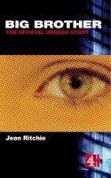 Ritchie, Jean -