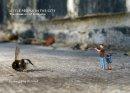 - Little People in the City: The Street Art of Slinkachu - 9780752226644 - V9780752226644