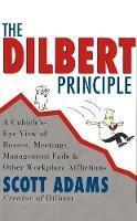 Adams, Scott - Dilbert Principle - 9780752272207 - V9780752272207