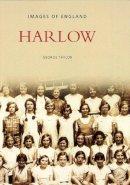 Taylor, George - Harlow - 9780752403304 - V9780752403304