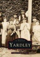 Byrne, Michael - Yardley (Images of England) - 9780752403397 - V9780752403397