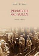 North, Geoffrey A. - Penarth (Archive Photographs) - 9780752406138 - V9780752406138