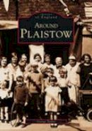 Taylor, George - Plaistow (Archive Photographs) - 9780752406145 - V9780752406145