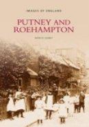 Loobey, Patrick - Putney to Roehampton - 9780752406329 - V9780752406329