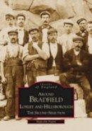 Nunn, Malcolm - Bradfield, Loxley and Hillsborough - 9780752406718 - V9780752406718