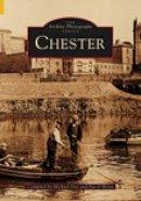 Day, Michael; O'Brien, Pat - Around Chester - 9780752406817 - V9780752406817
