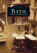 De'Ath, Paul - Around Bath - 9780752410944 - V9780752410944