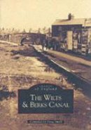 Small, Doug - The Wilts & Berks Canal (Images of England) - 9780752416199 - V9780752416199