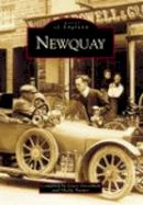 Greenham, Joyce; Harper, Sheila - Newquay - 9780752418278 - V9780752418278