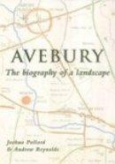 Pollard, Joshua; Reynolds, Andrew - Avebury - 9780752419572 - V9780752419572
