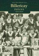 Kent, Sylvia - Billericay Voices (Tempus Oral History) - 9780752424705 - V9780752424705