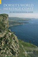Beavis - Dorset's World Heritage Coast - 9780752425450 - V9780752425450