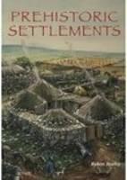 Bewley, Robert - Prehistoric Settlements - 9780752425474 - V9780752425474