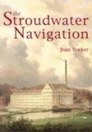 Tucker, Joan - The Stroudwater Navigation - 9780752428062 - V9780752428062