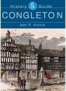 Alcock, Joan P. - Congleton(History & Guide) - 9780752429465 - V9780752429465