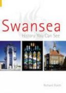 Porch, Richard - Swansea: History You Can See - 9780752430768 - V9780752430768
