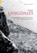 Edmonds, Mark - The Langdales - 9780752432380 - V9780752432380