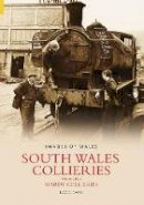 OWEN - South Wales Collieries Volume 5 - 9780752432519 - V9780752432519