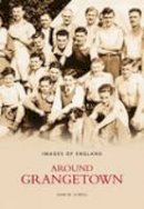 Kempster - Around Grangetown (Images of England) - 9780752432823 - KEX0304604