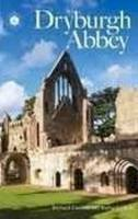 Fawcett, Richard - Dryburgh Abbey - 9780752434391 - V9780752434391