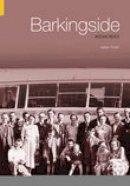Finch, Helen - Barkingside Memories - 9780752435176 - V9780752435176