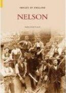 Metcalfe - Nelson (Images of England) - 9780752436302 - V9780752436302